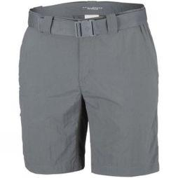 Mens Silver Ridge II Shorts