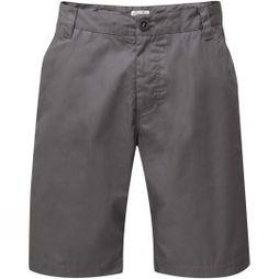 Mens Cullen Shorts