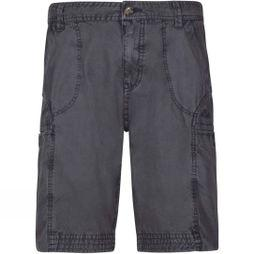 Mens Coltrane Shorts