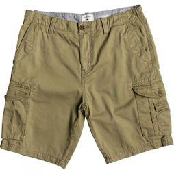 Mens Crucial Battle Cargo Shorts