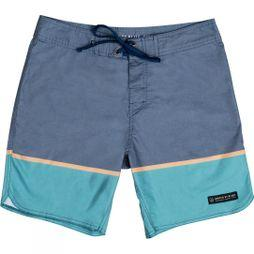 Mens Clear Creek Shorts