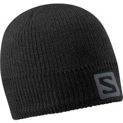 55595a86b6d Men s Hats
