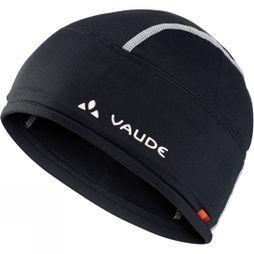 dbb433c1 Men's Winter Hats   Buy Beanies, Fleece and Wool Hats   Cotswold Outdoor