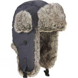 Mens Ajo Trapper Hat