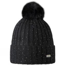 8805365b0a5 Women s Winter Hats
