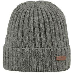 195736c9dad65 Men s Winter Hats