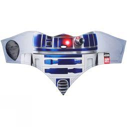Airhole The Standard 2 R2-D2