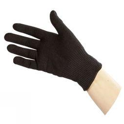 SILK/SPANDEX GLOVES