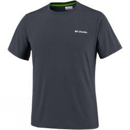 c5bdee93e9a View All Men's Outdoor Clothing, Footwear & Accessories | Cotswold Outdoor