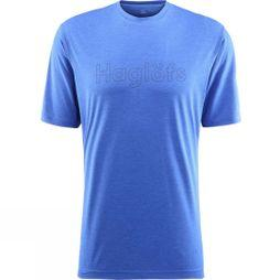 Mens Ridge T-Shirt