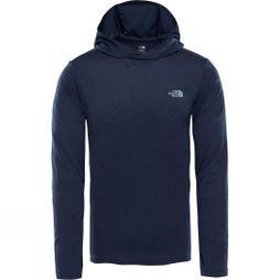 e350b7033 The North Face Mens | Cotswold Outdoor