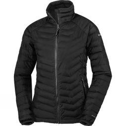 Womens Powder Lite Jacket