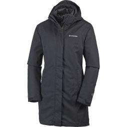 2e59c57c68 Women's Waterproof Jackets | Buy Stylish & Lightweight Coats | Cotswold  Outdoor