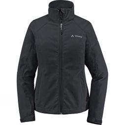 Womens Hurricane Jacket III