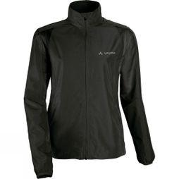 Womens Dundee Classic Zip Off Jacket