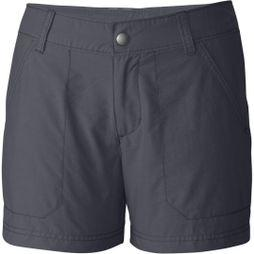 Columbia Womens Arch Cape III Shorts India Ink / India Ink