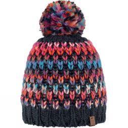 da1b7a6761b Women s Winter Hats