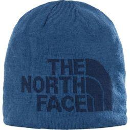 ba0d673f2f0 The North Face Mens