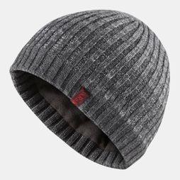 Men s Winter Hats  b75f93b6085