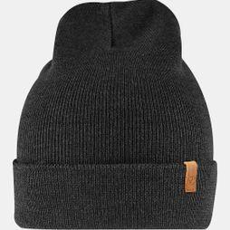 Men s Winter Hats  6f6f1321c35