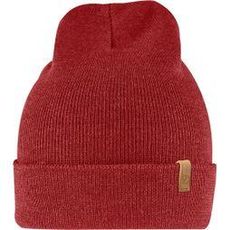 0361e593476a5 Men s Winter Hats