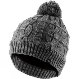 4622d80a658 Men s Winter Hats