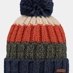 e0999256ec4 Men s Winter Hats