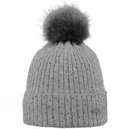 77c3a9414b5 Women s Winter Hats