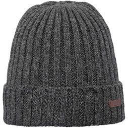 c41668094b0ac5 Men's Winter Hats | Buy Beanies, Fleece and Wool Hats | Cotswold Outdoor