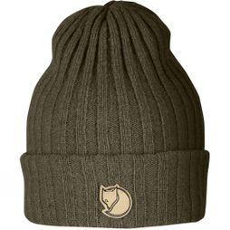 6e790129ec5c8 Men s Winter Hats