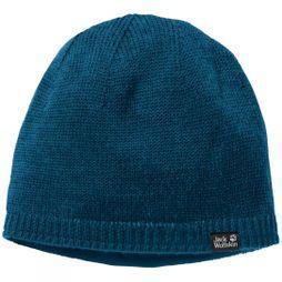 a64daefd3bc Winter Hats