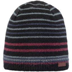 e0999256ec4 Men s Winter Hats