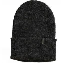 f01ca69df8496 Men s Winter Hats