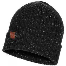 f091e049d24 Men s Winter Hats