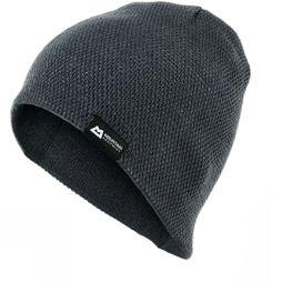 Men s Winter Hats  c2177cc53ee