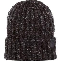 Men s Winter Hats  60d8600a0d8d