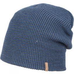 2843af4934a Men s Winter Hats