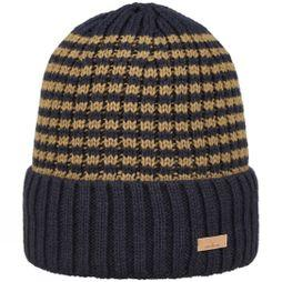 Men s Winter Hats  696b8ae82872