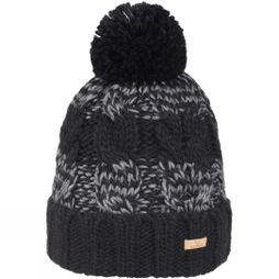 Men s Winter Hats  80d504f23970
