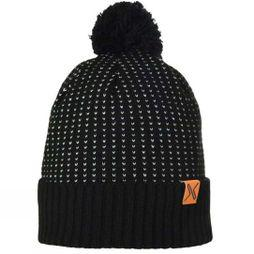 Extremities Sirius Waterproof Beanie Black