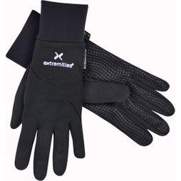 Extremities Mens Sticky Waterproof Powerliner Glove Black