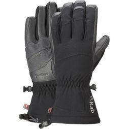 Mens Baltoro Glove