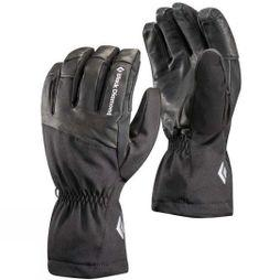 Mens Renegade Gloves