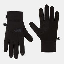 Mens Etip Glove