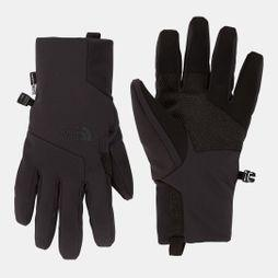 Mens Apex + Etip Glove