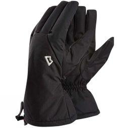 Mens Mountain Gloves