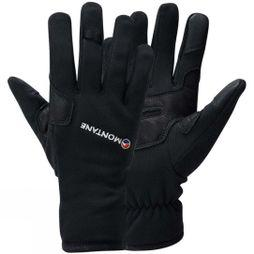 Montane Womens Iridium Glove Black