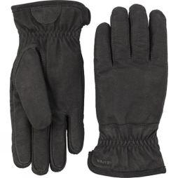 Mens Ymer Glove