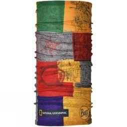 Buff National Geographic Original Buff Temple