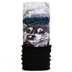 Buff Mens Polar Buff Patterned Siberian Flint Stone